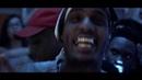 Recayd Mob - Plaqtudum (feat. Jé Santiago, Derek Dfideliz) (prod. Lucas Spike) (Official Video)