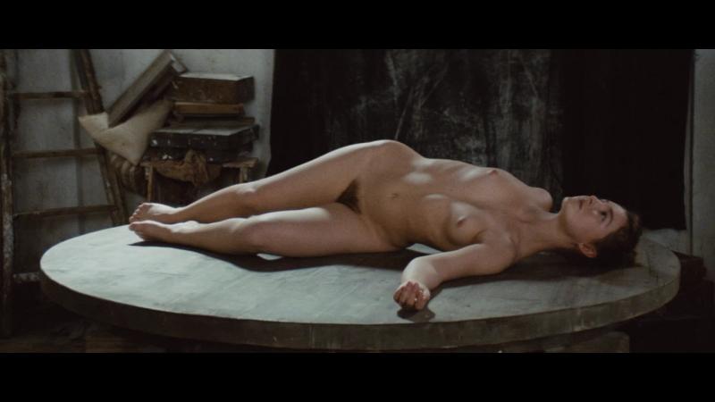 Камилла Клодель / Camille Claudel (1988)