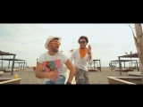 35. Ledri Vula ft. Young Zerka - Nona