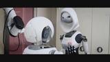 Короткометражный фильм   Прото, про робота