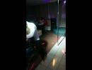 Мужской Стриптиз в клубе Пятница на Титова 198