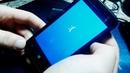 Highscreen WinWin СИНИЙ ЭКРАН СО СМАЙЛОМ НА Windows Phone