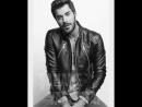 """Icon Talent on Instagram: """"Mutlu yaşlar Yusuf Çim... @yusufcim"""" / Юсуф Чим"""