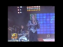 Sandra - Hi hi hi Innocent love Festivalbar 1986