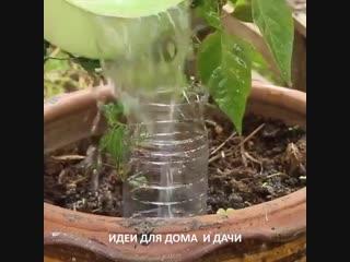 Дачные идеи на заметку - vk.com/bg.garden