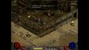 Diablo 2 Lord of Destruction №6 Лут Голейн!