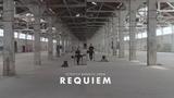 Scratch Bandits Crew - Requiem For A Dream (Remix)