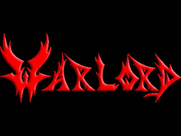 Warlord - Winter Tears (demo version)