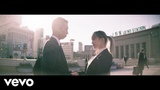 NOTD, Felix Jaehn - So Close (ft. Georgia Ku &amp Captain Cuts)