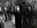 Johnny Cash - Gods Gonna Cut You Down