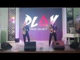 Duet Play - Its my life (Paul Anka)