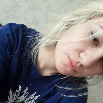 Даня Фёдоров