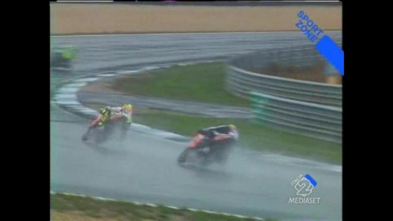 MOTO GP 2002 11 Estoril