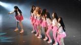 SNSD Improvisation -Tiffany 'I Got A Boy' кфк