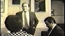 Tres tristes tigres 1968, Raúl Ruiz