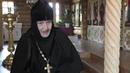 Русский крест. Игумения Василиса. 09.06.19