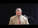 Balaam's Vain Prayer (Smith Bibens)