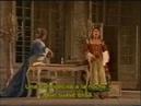 Bartoli Fleming - Le Nozze di Figaro - Sull'aria