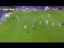 КПР 0-1 Норвич Сити (9 тур Чемпионшипа)