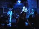 Песня Фантом. Кавер-исполнитель рок группа «Артиш»