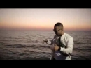 Bayma Piramida beat by Abdy Dayy TmRap HipHop