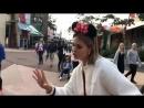 Disney.mp4