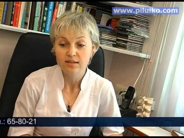 Клиника Здоровья в программе ПАНАЦЕЯ 7 » Мир HD Tv - Смотреть онлайн в хорощем качестве