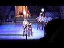 Riverdance Comedy Tap Dance vs Irish Dance 2018 HD