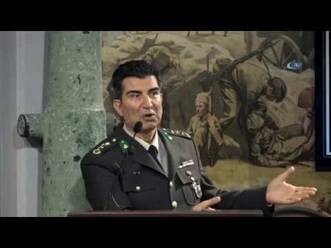 Silahını Bırakmayan Şehit Asteğmen Sunay Civanın Hikayesi
