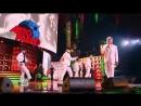 Toto Cutugno - L'italiano Live Discoteka 80 Moscow 2016 FullHD ( 360 X 640 ).mp4