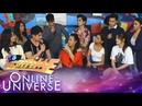 It's Showtime Online Universe - February 9, 2019 | Full Episode