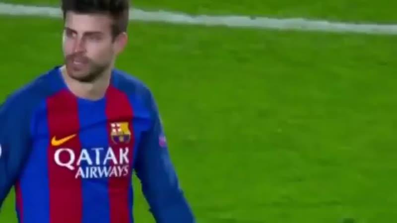 Barça vesca.mp4
