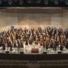 Национальный симфонический оркестр РБ