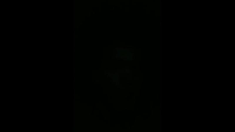 Игорь Сердюков - Live