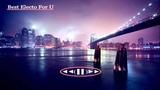 Hardwell &amp Joey Dale feat. Luciana - Arcadia (DJ Shulis aka Sergey Remix)