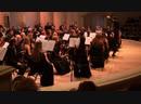 09.12.2018 КЗ Чайковского. 🎼A. Scriabin. Symphony N2 / Александр Скрябин. Симфония N2 ✨Ken-David Masur conductor