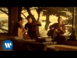 Red Hot Chili Peppers - Road Trippin' Official Music Video
