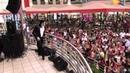 Michael Jackson Peruano Jhon Palacios: Billie Jean MgaPlza Norte