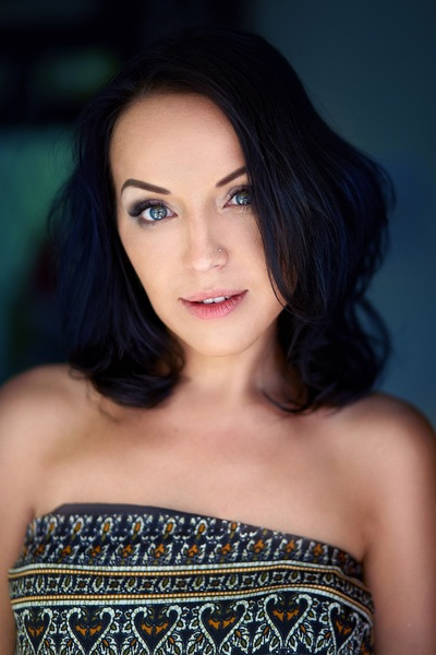 Ivanna Pliskova