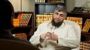 Можно ли слушать лекции тех кто отрицает джихад?