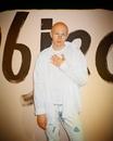 Гоша Карцев фото #46