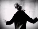 Sopor Aeternus - Les fleurs du mal Teaser