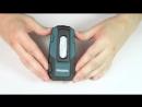Инспекционные фонари Philips EcoPro Модель EcoPro 20