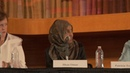 Ilhan Omar on Antisemitism, Israel, and BDS at the Beth El MN CD5 Forum