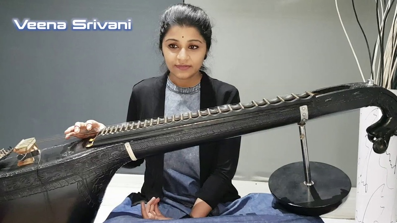 Agartumsaathho Tamasha Ranbirkapoor Deepikapadukone Imitation of two voices Veenasrivani