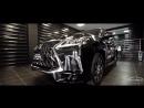 Не упустите время выгодных предложений на роскошный и безупречный LEXUS LX в автосалоне AVIRRA