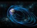 NG С точки зрения науки Магнитное Поле Земли Naked Science Earth's Invisible Shield
