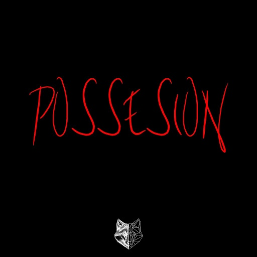 FoX альбом Possesion
