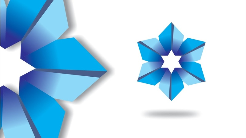 Best Logo Design Ideas 47