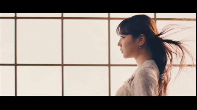 NMB48 - Tokonoma Seiza Musume